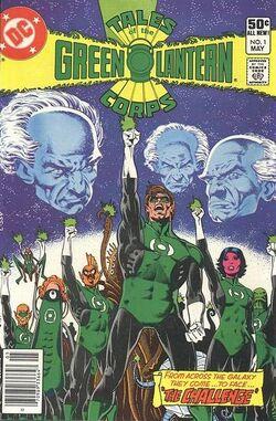 Tales of the Green Lantern Corps 1.jpg
