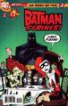 The Batman Strikes! 41