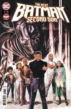 The Next Batman Second Son Vol 1 1.jpg