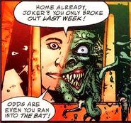 Two-Face Batman-Lobo 001
