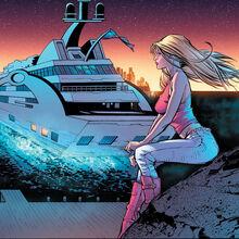 Wonder Girl Prime Earth 005.jpg