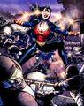 Wonder Woman 0046