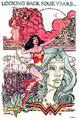 Wonder Woman 0249