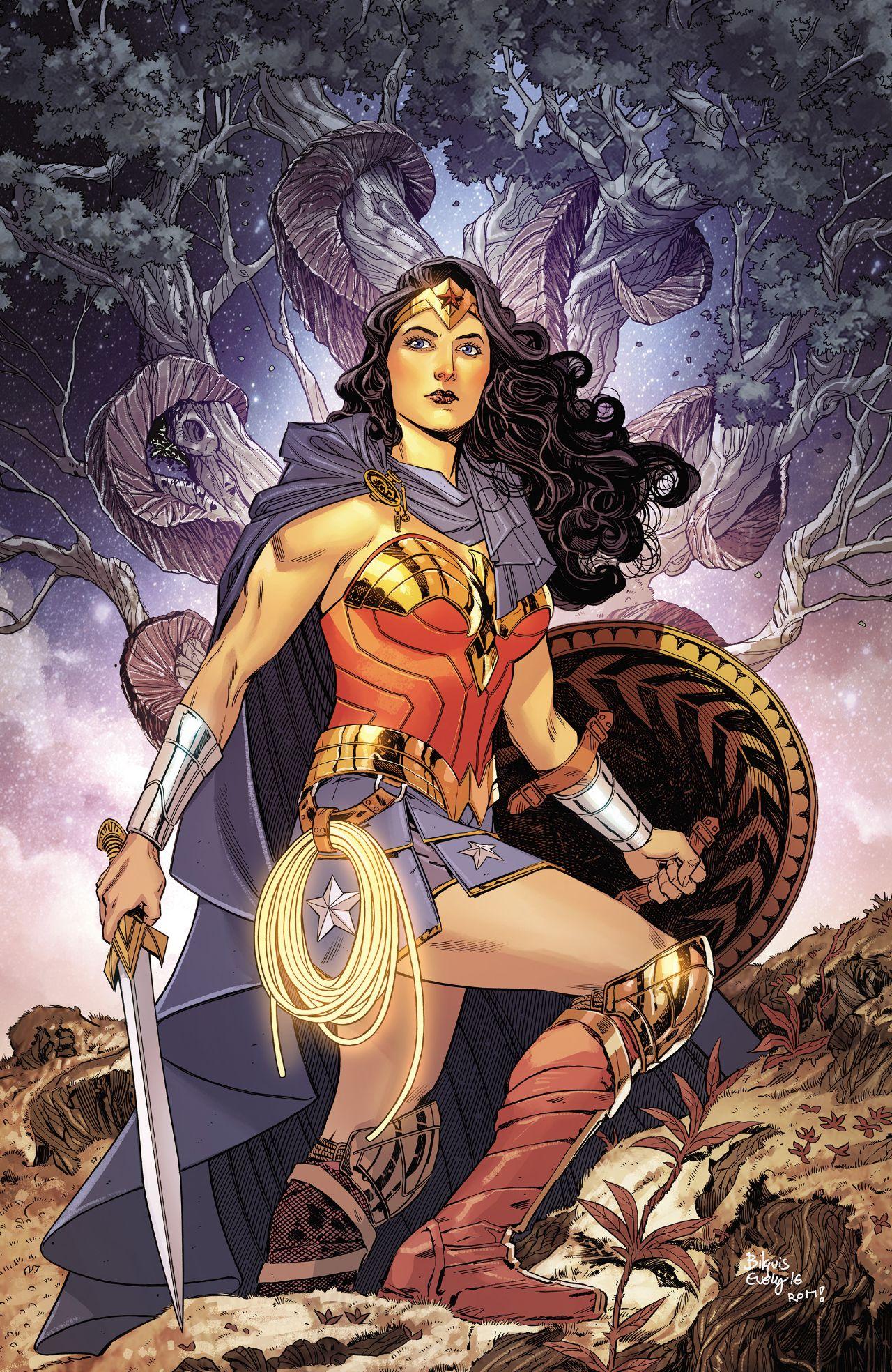 Wonder Woman Vol 5 16 Textless.jpg