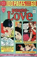 Young Love Vol 1 112