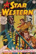 All-Star Western Vol 1 68