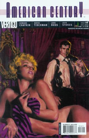 American Century Vol 1 16