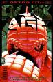 Astro City The Dark Age Vol 1 3