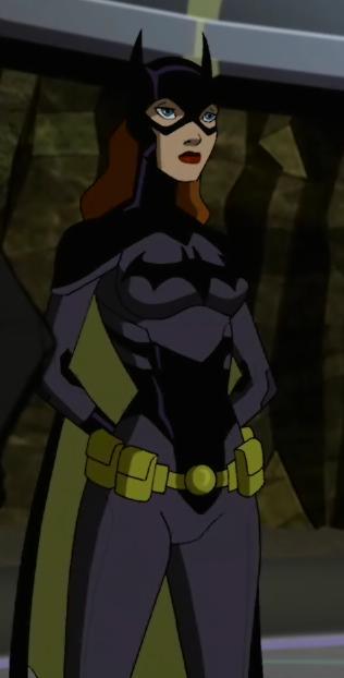 Batgirl (Earth-16).jpg