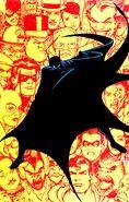 Batman 0209