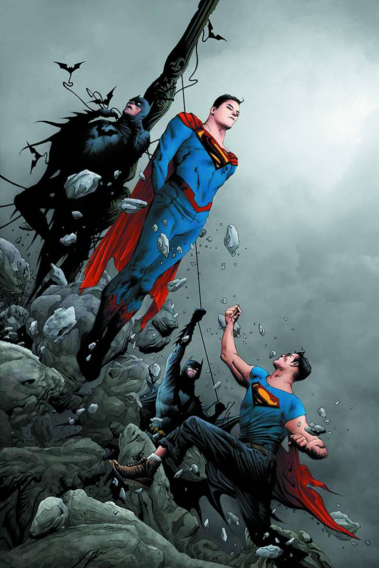 Batman Superman Vol 1 2 Textless.jpg