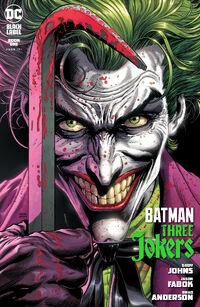 Batman Three Jokers Vol 1 1.jpg