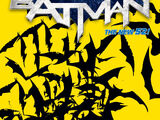 Batman: Endgame
