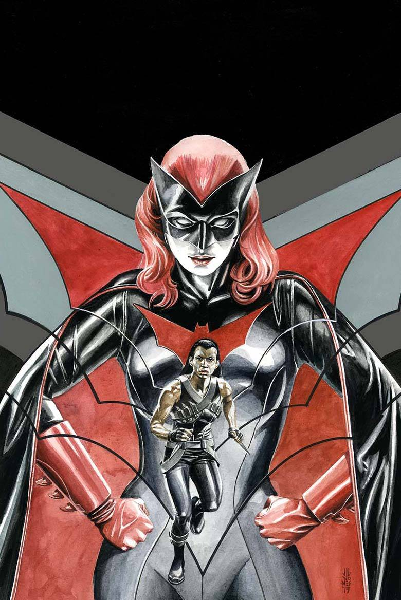 Batwoman Vol 3 2 Textless Variant.jpg