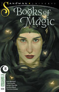 Books of Magic Vol 3 8