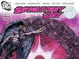 Brightest Day Vol 1 13