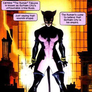 Catwoman 0135.jpg