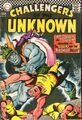 Challengers of the Unknown Vol 1 57