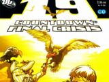 Countdown to Final Crisis Vol 1 19