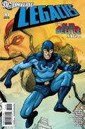 DC UNiverse Legacies Vol 1 10b