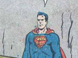 Don-El (Earth-One)