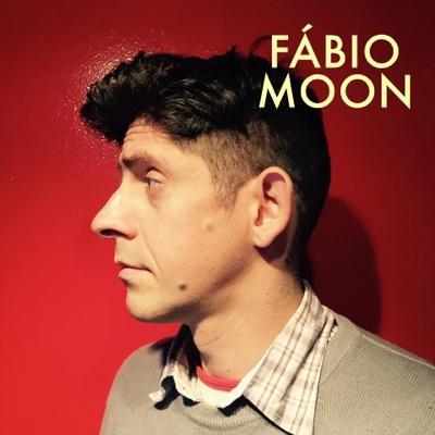 Fábio Moon