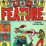 Feature Comics Vol 1 42.jpg