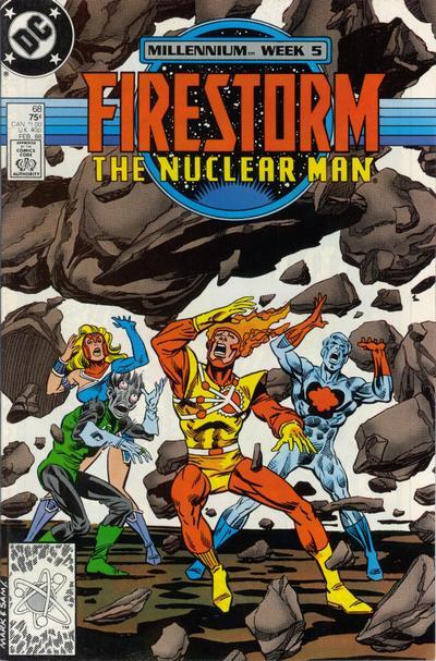 Firestorm Vol 2 68