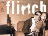 Flinch Vol 1 11