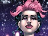 Roxanne Spaulding (Wildstorm Universe)