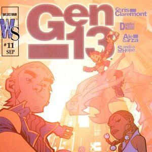 Gen 13 Vol 3 11.jpg