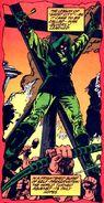 Green Arrow Super Seven 01