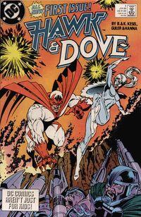Hawk and Dove Vol 3 1.jpg