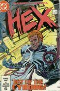 Hex Vol 1 9