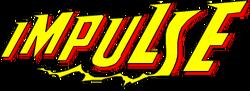 Impulse Vol 1