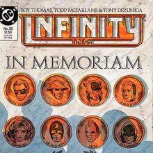 Infinity Inc Vol 1 30.jpg