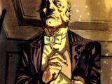 Jarvis Pennyworth (Prime Earth)