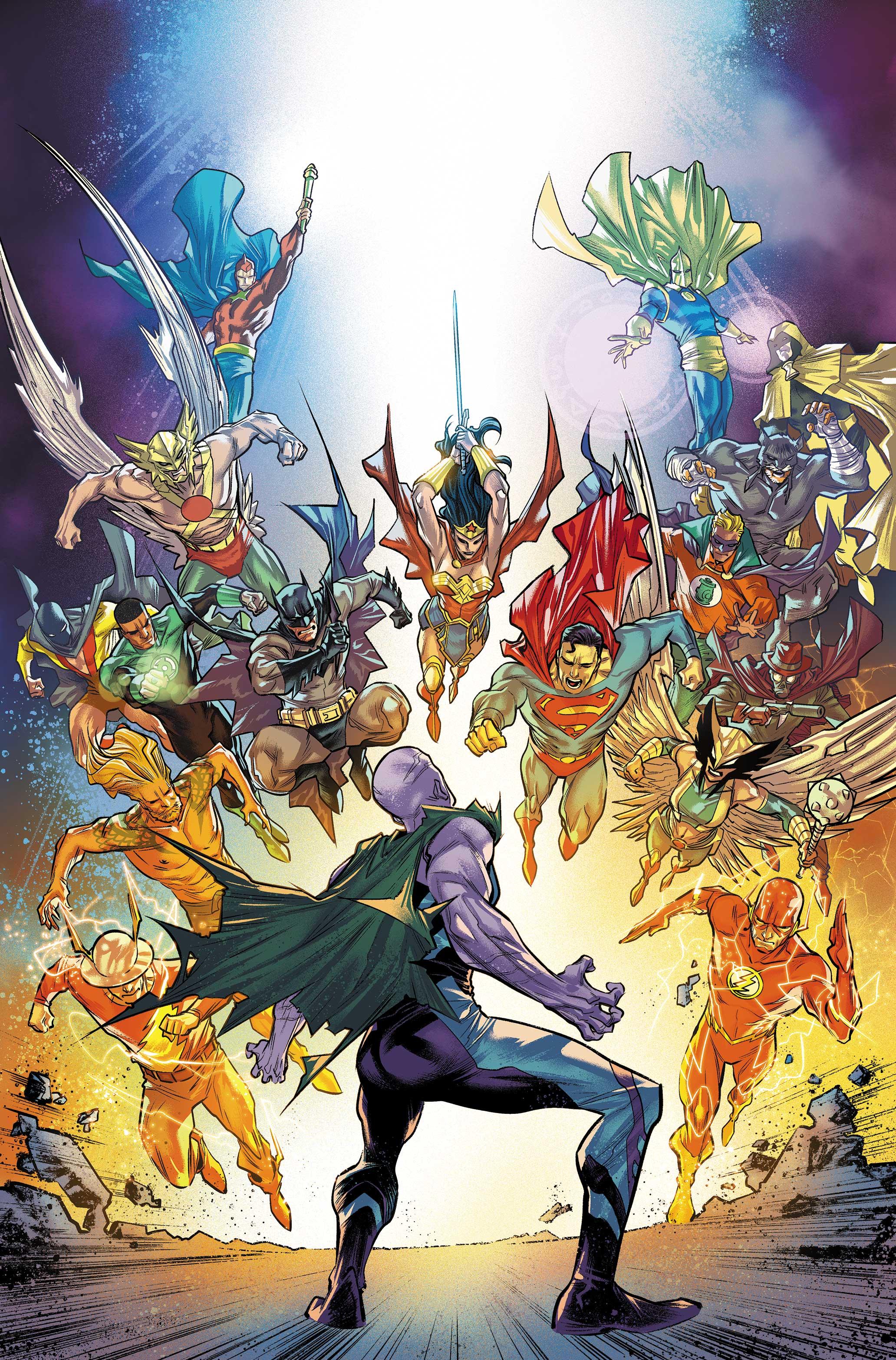 Justice League Vol 4 38 Textless.jpg
