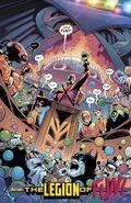 Legion of Fun Earth 29 001