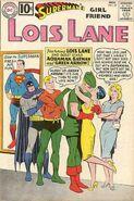 Lois Lane 29