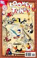 Looney Tunes Vol 1 200