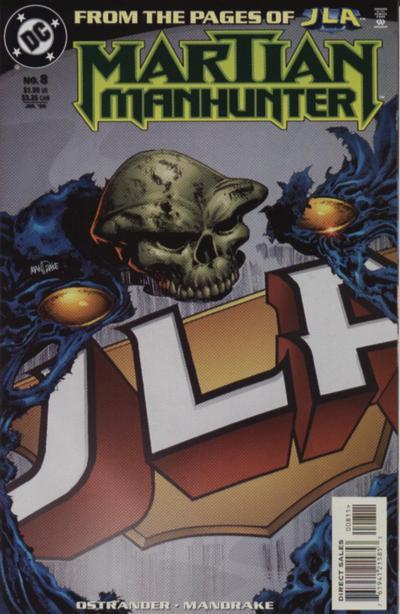 Martian Manhunter Vol 2 8.jpg