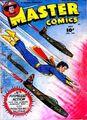 Master Comics Vol 1 105