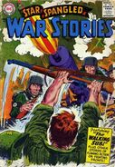 Star Spangled War Stories Vol 1 56