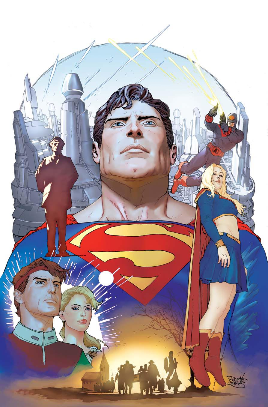 Superman New Krypton Special Vol 1 1 Textless Variant.jpg