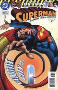 Superman Vol 2 116