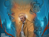 The Hellblazer Vol 1