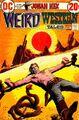 Weird Western Tales v.1 14
