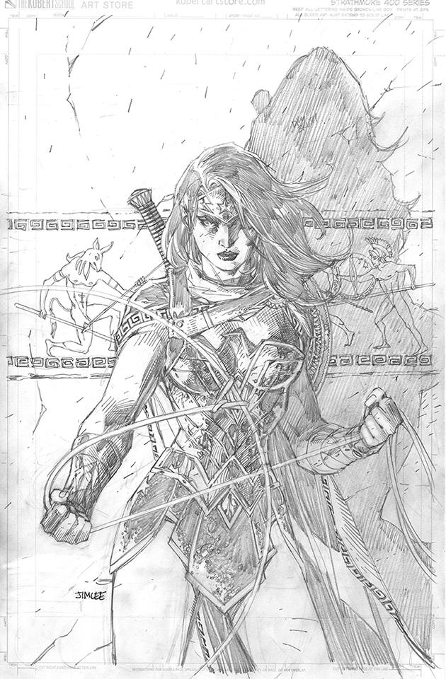 Wonder Woman Vol 1 750 2010s Jim Lee and Scott William Pencils.jpg