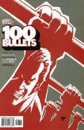 100 Bullets 46